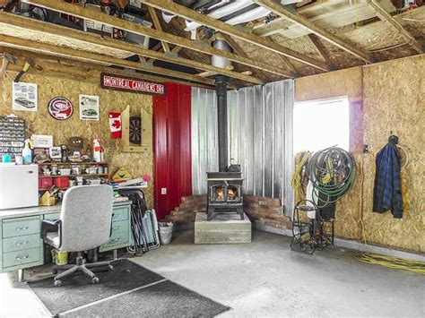 garage wood stove best wood stove for garage 2017 2018 best cars reviews