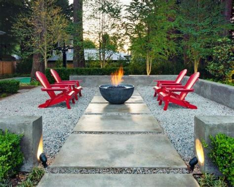 cheap patio ideas diy ketoneultras com