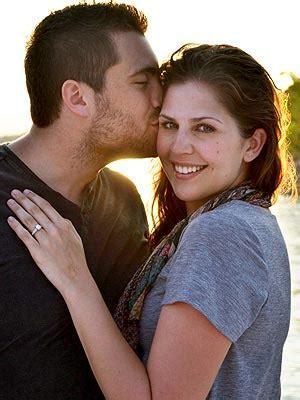 Hillary Scott Pregnant: Lady Antebellum Singer & Chris