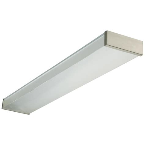 48 inch fluorescent light fixture 48 inch fluorescent light fixture roselawnlutheran