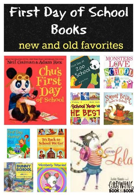 new year story read aloud 2296 best read aloud resources images on kid
