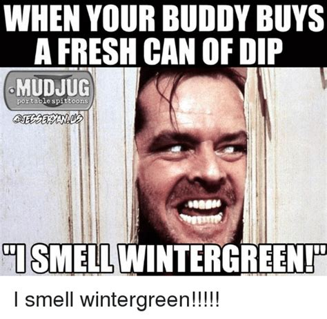Fuck Buddy Meme - 25 best memes about buddies buddies memes