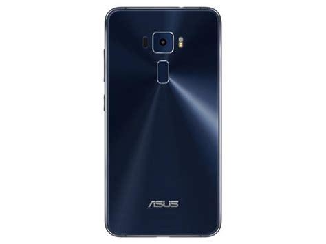 Asus Zenfone 3 Ze520 Kl asus zenfone 3 ze520kl price specifications features
