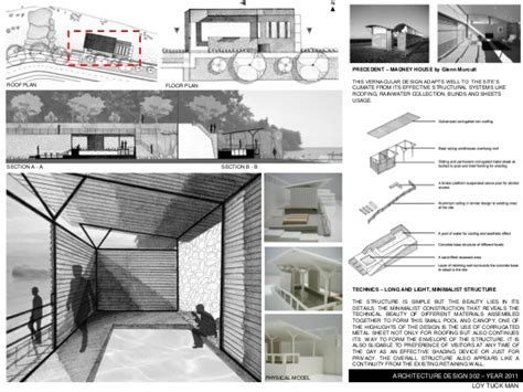 Best Floor Plan App vincent loy s architectural portfolio