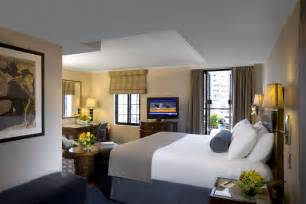 hotels takes another bite out of the big apple with
