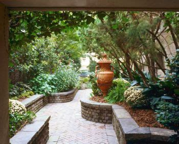 Small Gardens Ideas Small Garden Ideas Design Home Designs Project
