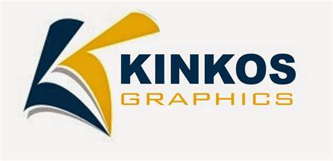 ups color copies color copies kinkos 28 images patterns coloring page