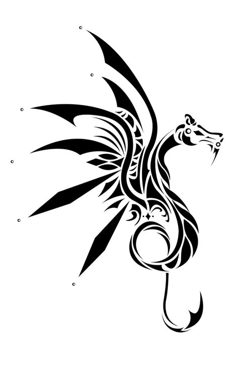 1000 images about wyvern on pinterest clipart images