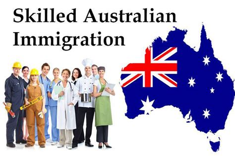 my republica australia tightens on worker visas as