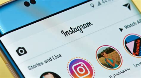 buy instagram why do you need to buy instagram likes uk