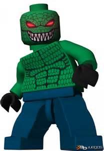 Free Coloring Pages Of Fotos De Lego Batman