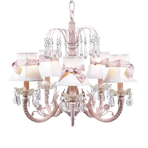 Chandeliers For Nurseries Chandelier For Nursery Inspirations Modern Home Interiors Chandelier For Nursery Design