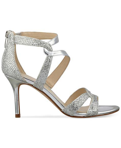 Silver Evening Shoes by Silver Evening Shoes 28 Images Paradox Pink Silver