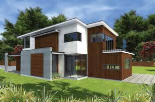 Contemporary Home Design Plans by Unique Modern Contemporary House Plans Rugdots Com