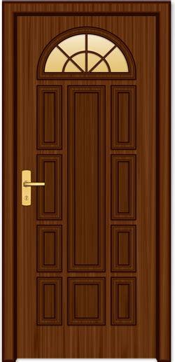 costruire una porta in legno come costruire una porta in legno col fai da te costok