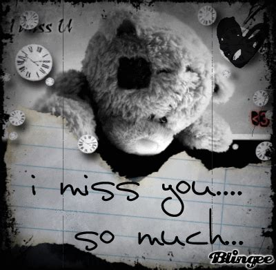 imagenes de i miss you so much postcard i miss you so much picture 125330190