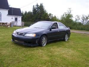 1997 Acura 3 2 Tl 1997 Acura Tl Pictures Cargurus