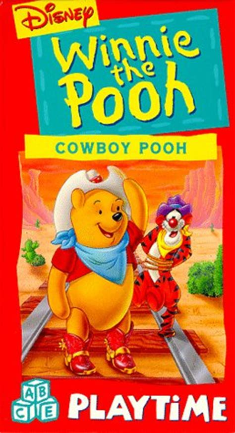 Owl Play Time winnie the pooh cowboy pooh winniepedia fandom