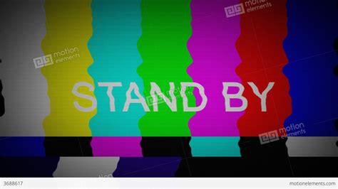 color bars tv tv color bars wallpaper www pixshark images