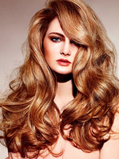 strawberry blonde hair color ideas 2013 hair color pictures fall hairstyle ideas new haircuts and colors