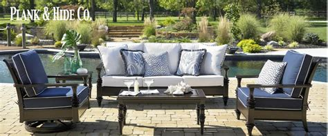 patio furniture portland portland patio furniture wherearethebonbons