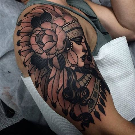 tend 234 ncias de tatuagens masculinas para 2018 mais de 100