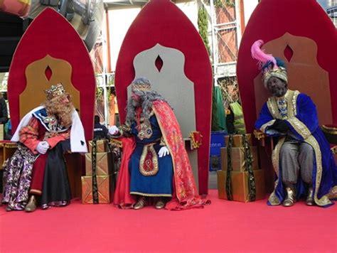 imagenes de los reyes magos groceras los reyes magos y por supuesto los chistes de navidad aqu 237