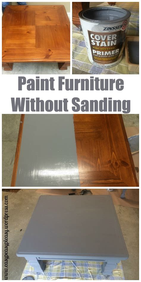 coffee table refinishing kitchen cabinets white diy refacing diy table to ottoman and how to paint furniture without