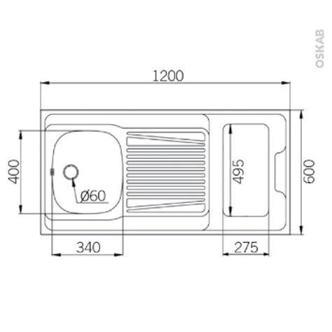 bloc cuisine evier frigo plaque bloc cuisine evier frigo plaque maison design bahbe com