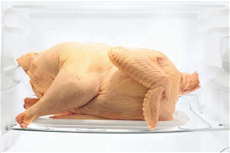 defrosting a turkey at room temperature how to thaw a turkey