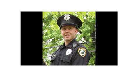 Ingham County Sheriff S Office by Michigan Deputy Killed In Crash During Pursuit Officer