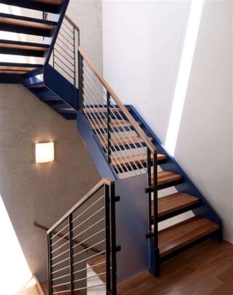 modern stair railings design of your house its