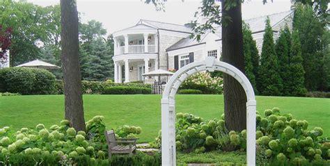 Toner Garden Of deirdre e toner landscape design dt design landscape