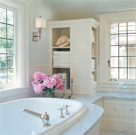 Farmhouse Bathroom Sconce Hudson Valley 241 An Berwick Antique Nickel Wall Sconce