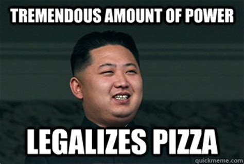 Korea Meme - best north korea memes 1 kim jong un and food connect