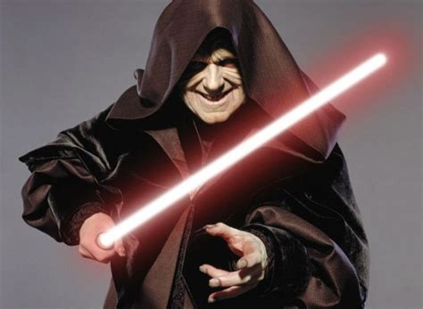 the best of palpatine and other sw impressions red star wars palpatine solo film could have quot tragic arc