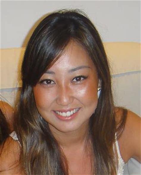 Erika Suzuki Erika Suzuki Erikaysuzuki
