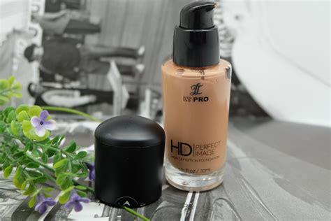 Harga Lt Pro Hd Foundation lt pro hd image foundation bagus dari brand lokal