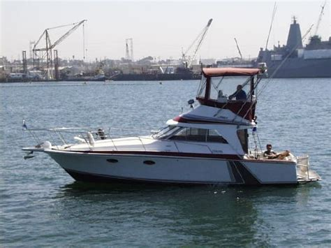 fishing boats for sale under 10 meters 1985 trojan 10 meter boats yachts for sale