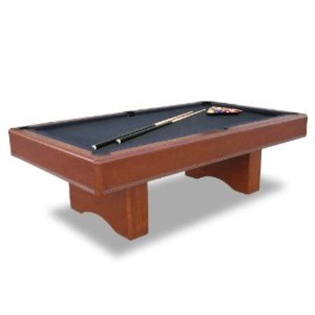 top best pool tables brands reviews 2014 a listly list