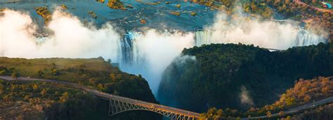 boat cruise zambia 54 best zambia tours holiday packages 2019 2020