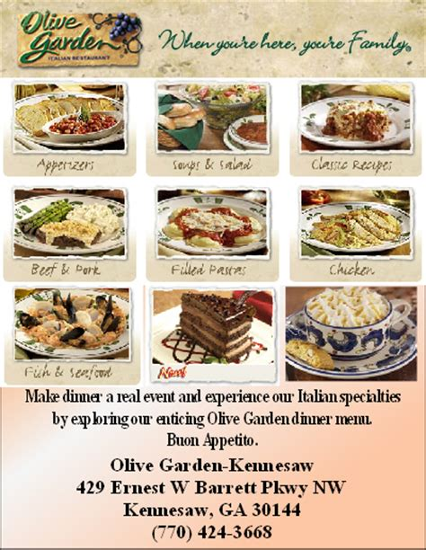 olive garden wine menu quotes