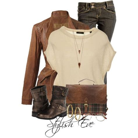stylish eve collections 3050 best stylish eve outfits images on pinterest casual