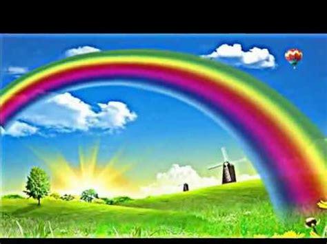 testo arcobaleno adriano celentano l arcobaleno con testo