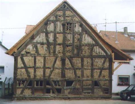 Scheunenumbau Zum Wohnhaus by Projekt Scheunenumbau Zum Fachwerk Wohnhaus