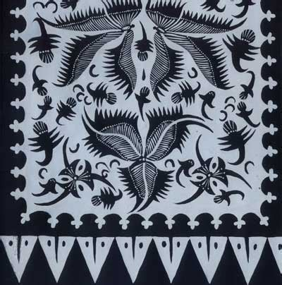 Jenis Batik Batik 57 best images about indonesia batik pattern on runners museums and jakarta