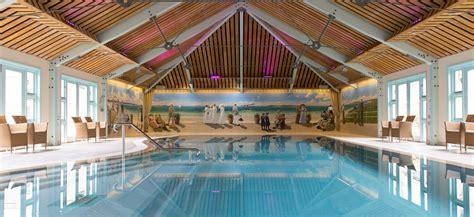 flying boat club tresco menu tresco leisure spa treatments tresco island isles of