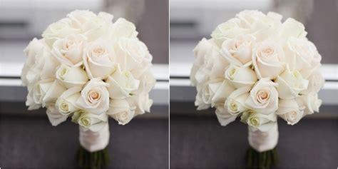 wallpaper romantis bunga makna bunga mawar berdasarkan warnanya mana yang paling