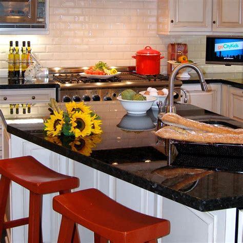 6 kitchen island 6 inch kitchen island overhang modern house