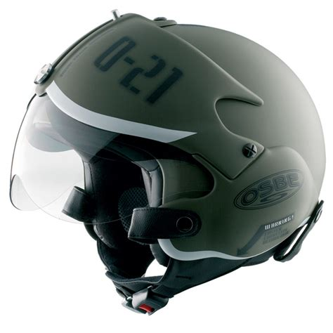 The Magic Of Thinking Big Ps new helmet for my gt1000 ducati ms the ultimate ducati